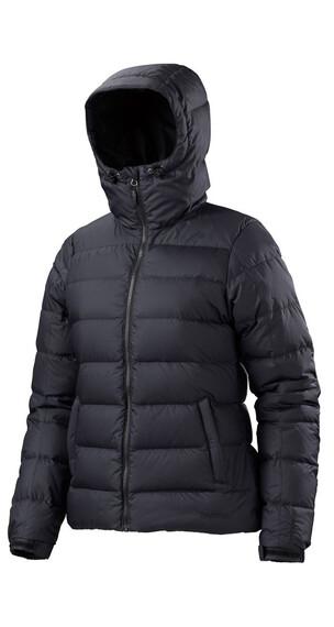 Marmot W's Guides Down Hoody Black